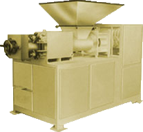 toilet soap machine exporter, toilet soap machine india
